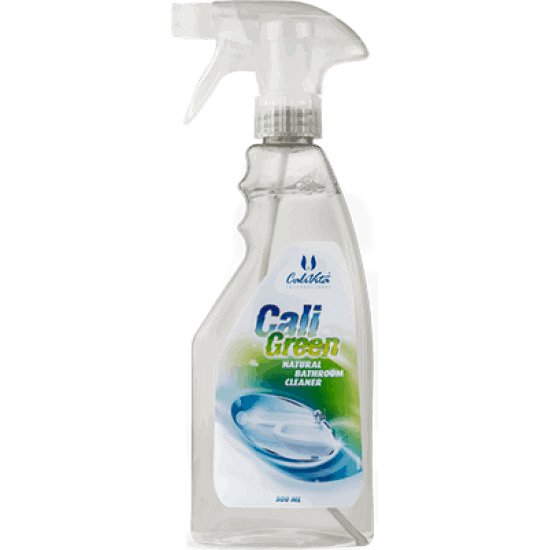CaliGreen Bathroom Cleaner (500 ml)