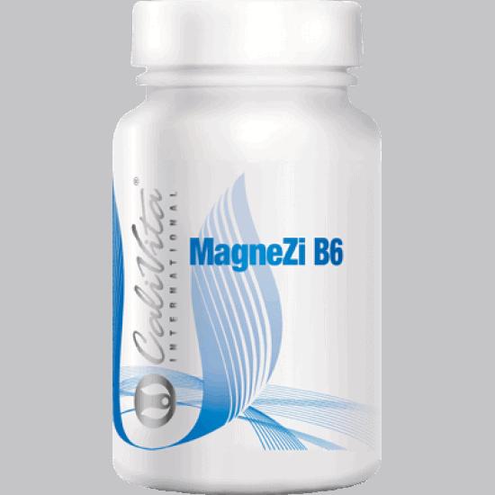 MagneZi B6-90 tablete