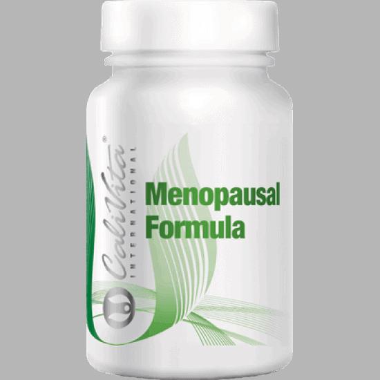 Menopausal Formula (135 capsule)