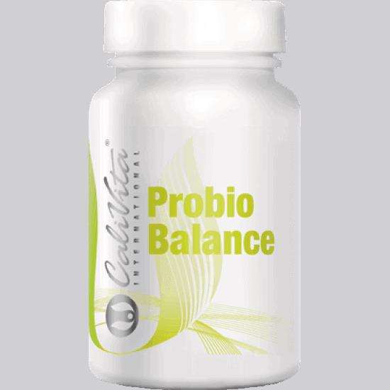 Probio Balance – 60 tablete masticabile