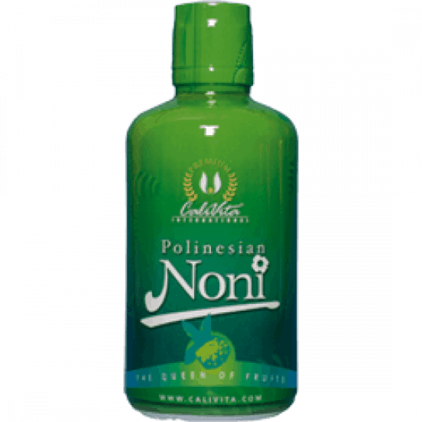 Polinesian Noni Liquid (946 ml)