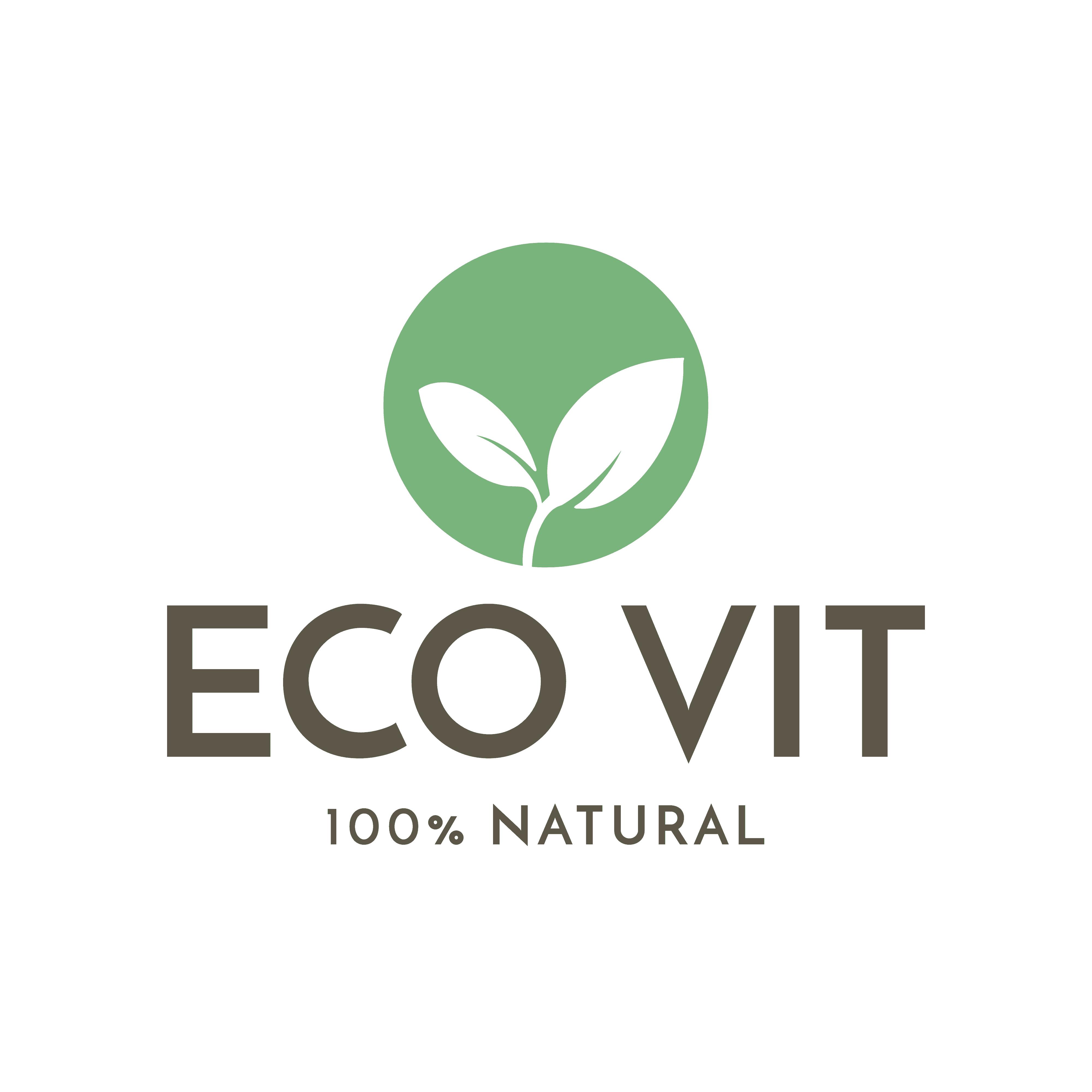 Ecovit